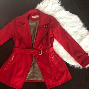 Beautiful Michael Kors coat
